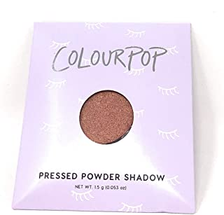 product image for Colourpop Pressed Powder Eye Shadow (Metallic-Come and Get It)