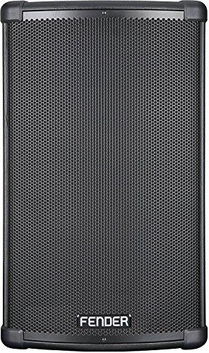 fender audio speakers - 2