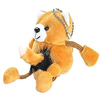 That teddy bear sex fantasy believe, that