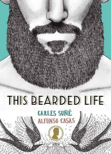 This Bearded Life - Bearded Style Men
