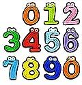 数字 刺繍ワッペン アイロン接着 ワッペン 刺繍 男の子 女の子 かわいい かっこいい 入園 入学 マーク 幼稚園 保育園 小学校 (数字 2)