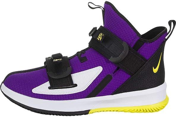 Amazon.com | Nike Lebron Soldier XIII