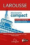 https://libros.plus/diccionario-compact-espanol-frances-francais-espagnol-2/