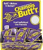 Chamois Butt'r Original 9mL Packets - 75 Count