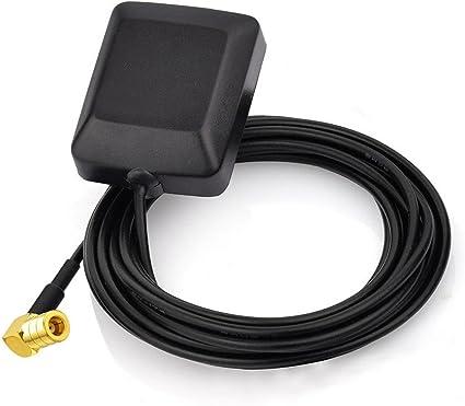 RC R RCI Replacement Vehicle Antenna // XM Car Antenna New XM Radio Xpress EZ