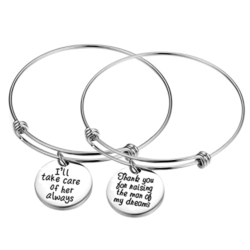 a9b1b115c68e9 YOYONY  Inspirational/Motivational/Love/Memorial/Thankful/Beauty/Praise/Religious/Friendship  Meaningful Message Charm Bracelets
