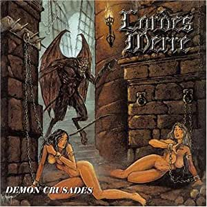 Demon Crusades