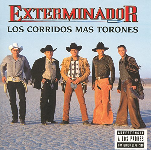 110 Corridos Mas Famosos del Mundo by Various artists on Amazon Music - Amazon.com
