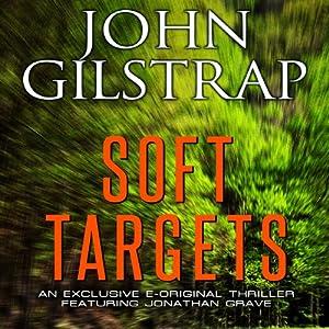 Soft Targets Audiobook