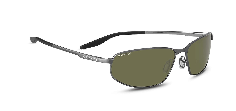923a015066 Serengeti Matera Sunglasses  Amazon.co.uk  Sports   Outdoors