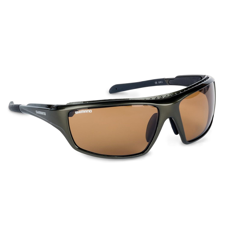 Shimano Sunglasses Purist floating polarized  Amazon.co.uk  Sports    Outdoors 26b0d7e247