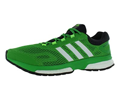finest selection aea83 e7a87 Amazon.com   adidas Response Boost M Men s Shoes Size 15   Fashion Sneakers