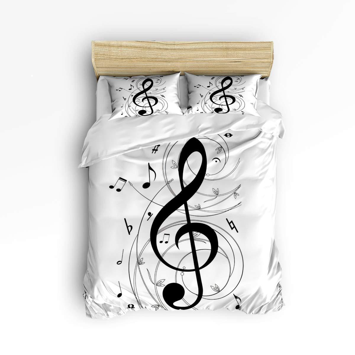 Musical Note1yag1698