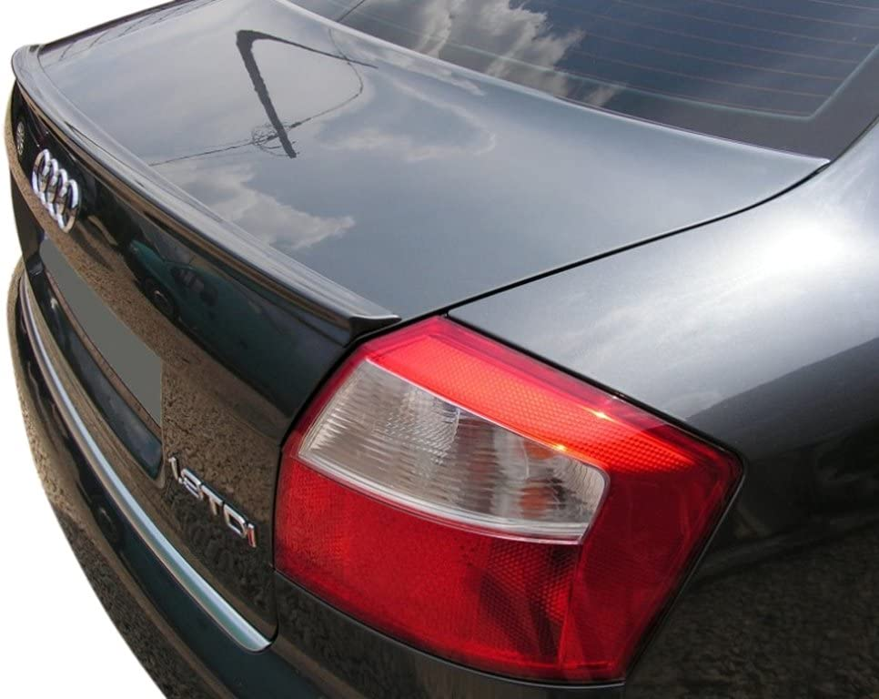 Kofferraumspoiler Heckspoiler Spoiler Lippe Selbstklebend Auto
