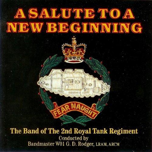 Fifth Royal Tank Regiment