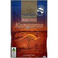 50g Kangaroo Jerky