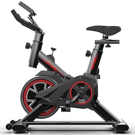Bicicleta estática de Spinning Deportiva para Estudio ...