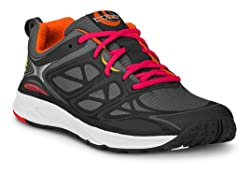 10. Topo Athletic Fli-Lyte Running Shoes