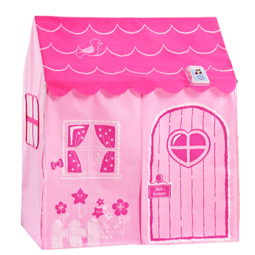 Didi's house play tents/ Baby tent /Kids Separate space