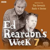Ed Reardon's Week: Series 7 (Episodes 1-4)
