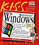 The Microsoft Windows, Rich Levin and Guy Kawasaki, 0789459825