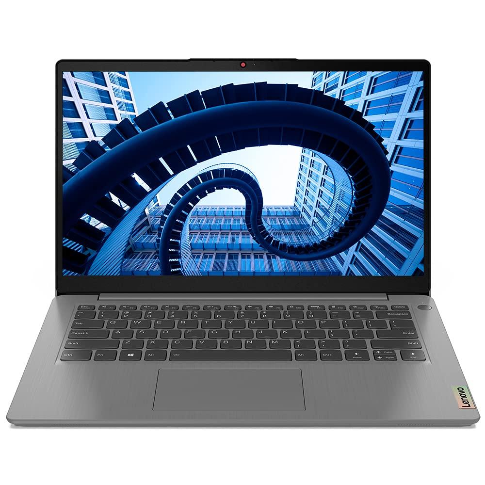 Best laptops for medical students