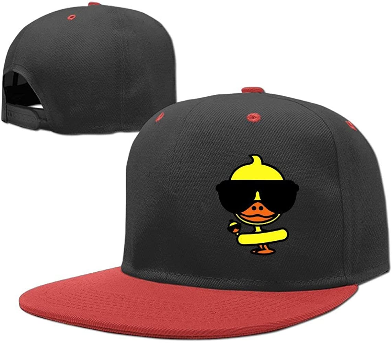 Gorros Negros Grandes de Hip Hop Gorros de béisbol de algodón ...