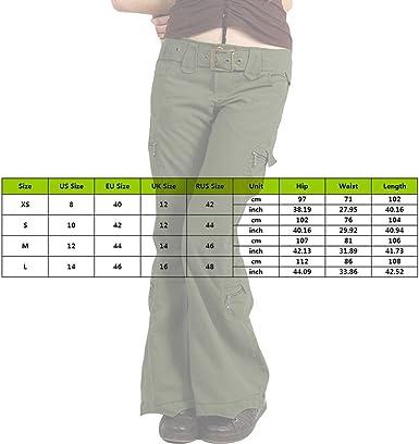 Nouveau Femmes Taille Haute Tie Up Casual Pants Wide Leg Palazzo Ample Pantalon UK 8-26