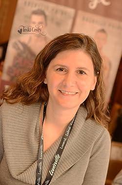 Rochelle Paige