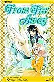 From Far Away, Kyoko Hikawa, 1591167701