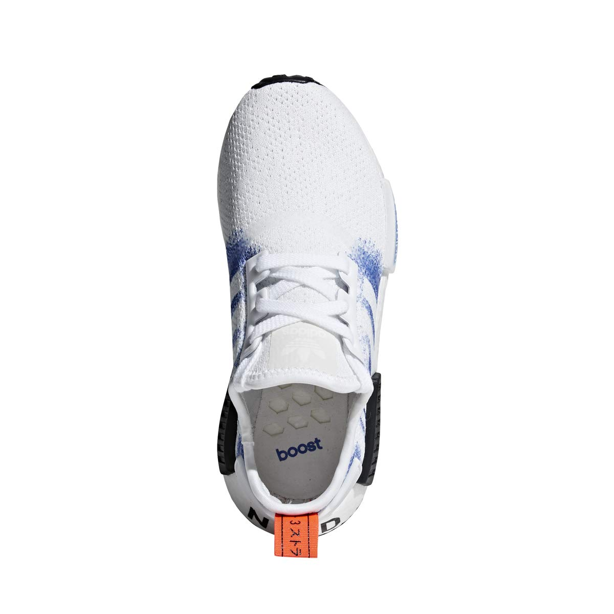 adidas NMD/_r1 J Big Kids G27950