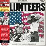 Volunteers - Cardboard Sleeve - High-Definition CD Deluxe Vinyl Replica