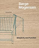 img - for B rge Mogensen: Simplicity and Function book / textbook / text book
