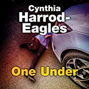 One Under: Bill Slider, Book 18 | Cynthia Harrod-Eagles