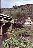 img - for Covered Bridges of West Virginia: Past and Present book / textbook / text book