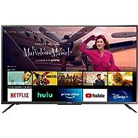 Deals on Toshiba TF-32A710U21 32-inch Smart HD TV Fire TV Edition