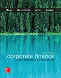 img - for Corporate Finance: Core Principles and Applications (Mcgraw-hill Education Series in Finance, Insurance, and Real Estate) book / textbook / text book
