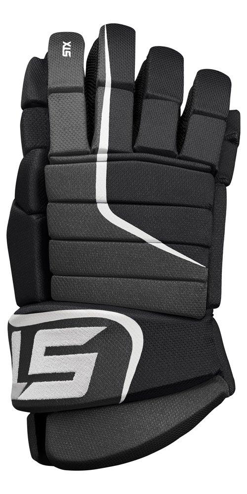 STX Ice Hockey Stallion HPR 1.2 Junior Ice Hockey Glove
