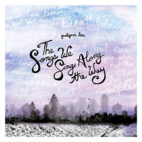 sing along symphonies - 6