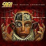 Human Condition by Saga