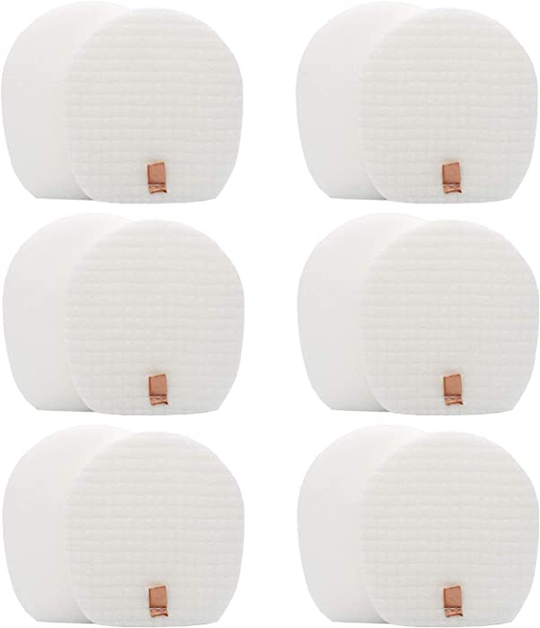Top 10 Exerior Narrow Heating Pad For Pets