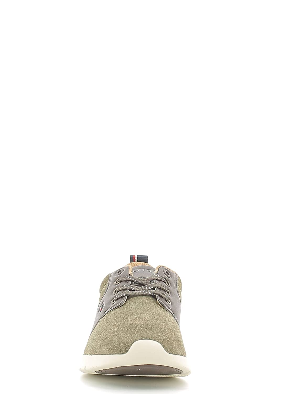 Tommy Tommy Tommy Hilfiger FM56822130 Sneakers Sneakers FM56822130 Hombre da39c0 ... bf4304