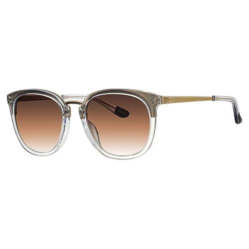 Gant Sonnenbrille GA8024 5426F Sunglasses Damen UVP 127EUR