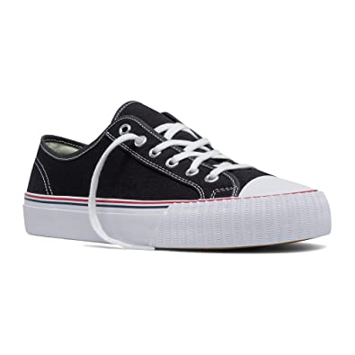 PF Flyers Men s MC2002BL f024b336c