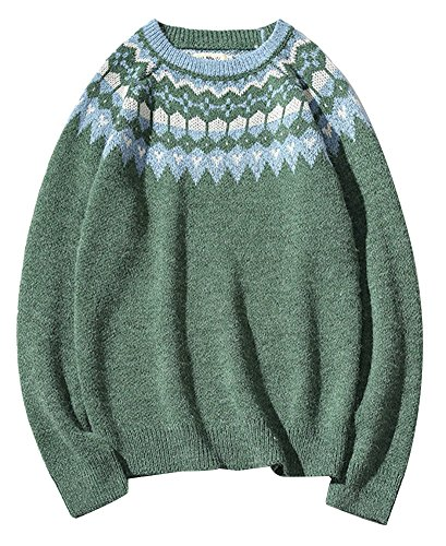wanture SWEATER レディース