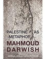 Palestine as Metaphor
