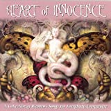 Heart Of Innocence