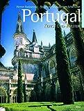 Portugal: Kunst und Kultur