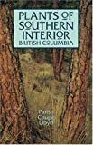 img - for Plants of Southern Interior British Columbia book / textbook / text book