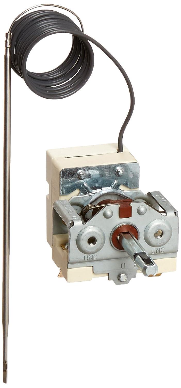 Frigidaire 318183000 Range/Stove/Oven Thermostat
